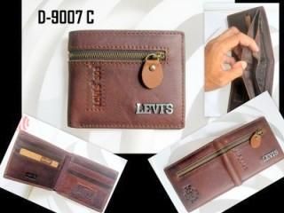 Dompet Levis d-9007 C